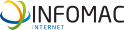 Infomac Internet